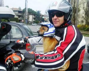 cobalto_biker_moto