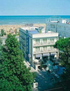 hotel_cobalto_vista_mare