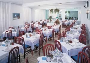 hotel_emma_nord_rivabella_1